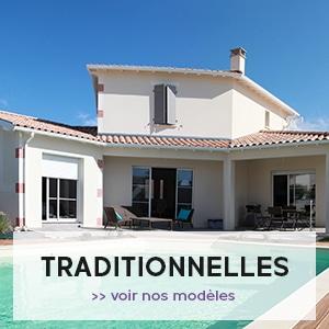 Maison traditionnelles