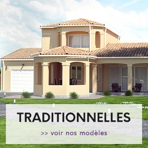Maison traditionnelles