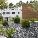 construction-maison-luxe-contemporain-la-palmyre-charente-maritime