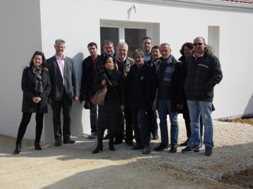constructeur-maison-17-le-gua-equipe-0315-3007
