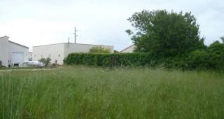 terrain-constructible-maison-neuve-17-Royan-charente-maritime-1 (Copier)