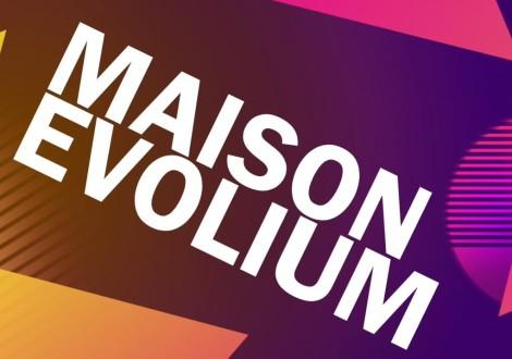 Découvrez Evolium – maison évolutive