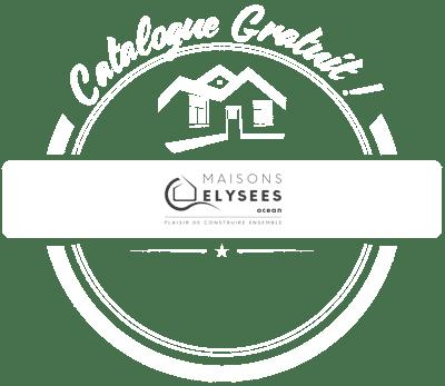 Catalogue_gratuit