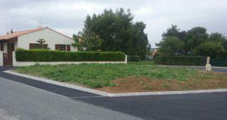 terrain-centreville-royan-charentemaritime-17-construction-3