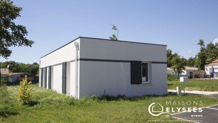 Construction maison contemporaine etaules 17PER (1) (Copier)