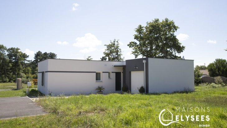 Construction maison plein pied 17 PER (4) (Copier)