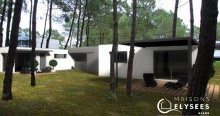 maison-contemporaine-17-les-mathes-BE2015-1