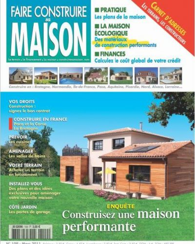 FAIRE-CONSTRUIRE-SA-MAISON-charente-maritime- mars-2011