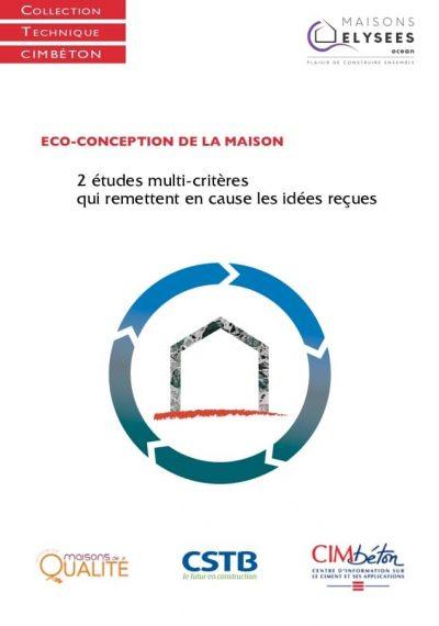 eco-conception-de-la-maison-elysees-ocean