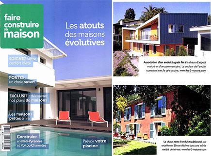 201506-faire-construire-maison-ip