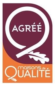 Association Maisons de Qualité en Charente Maritime