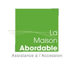 logo maison_abordable