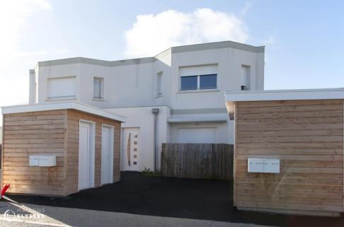 maison-design-saujon-charente-maritime-17-semis-vds-15-5095