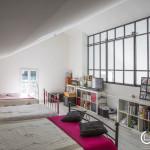 Dortoir: Belle maison balnéaire construite sur Saint Palais sur mer en Charente Maritime