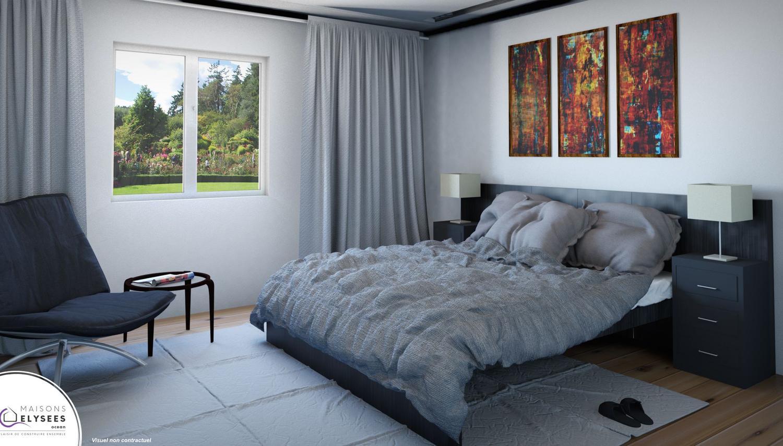Chambre Iona