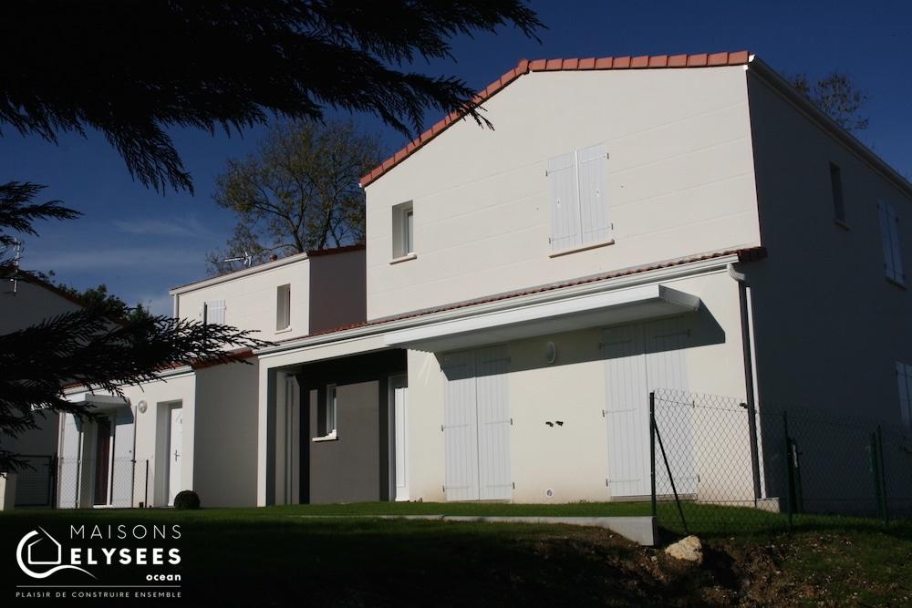 Laur at des grands paris du logement construire sa maison for Constructeur de maison individuelle low cost