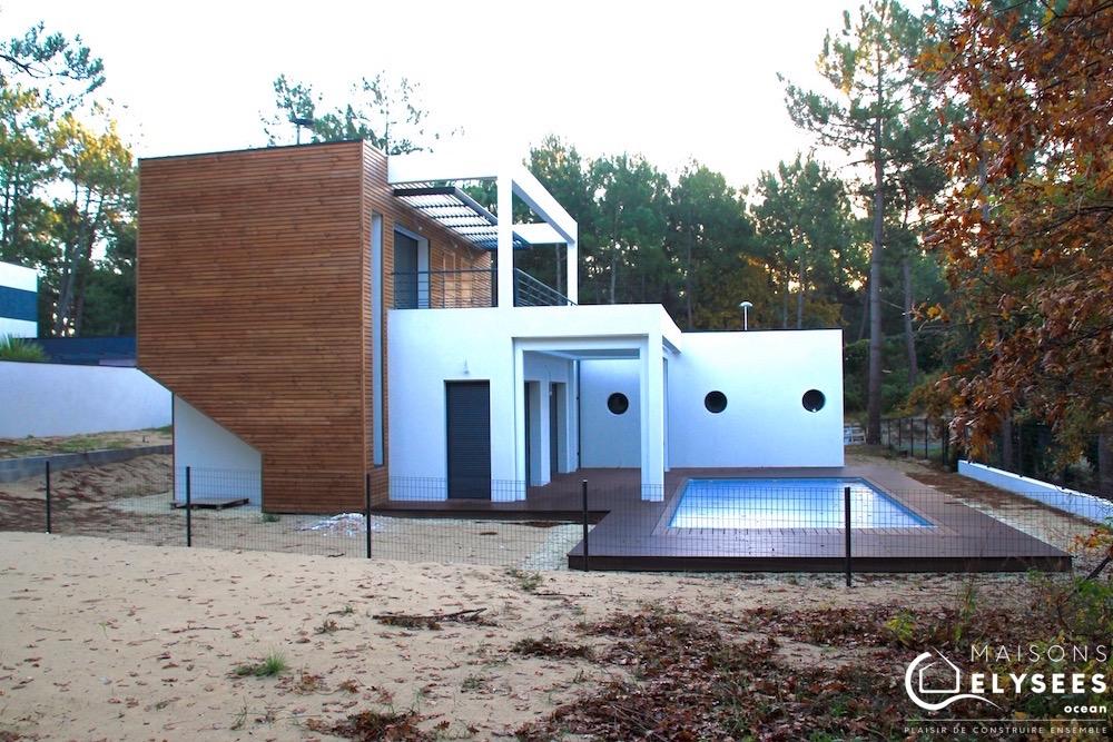 Maison Ultra contemporaine 11 (2)