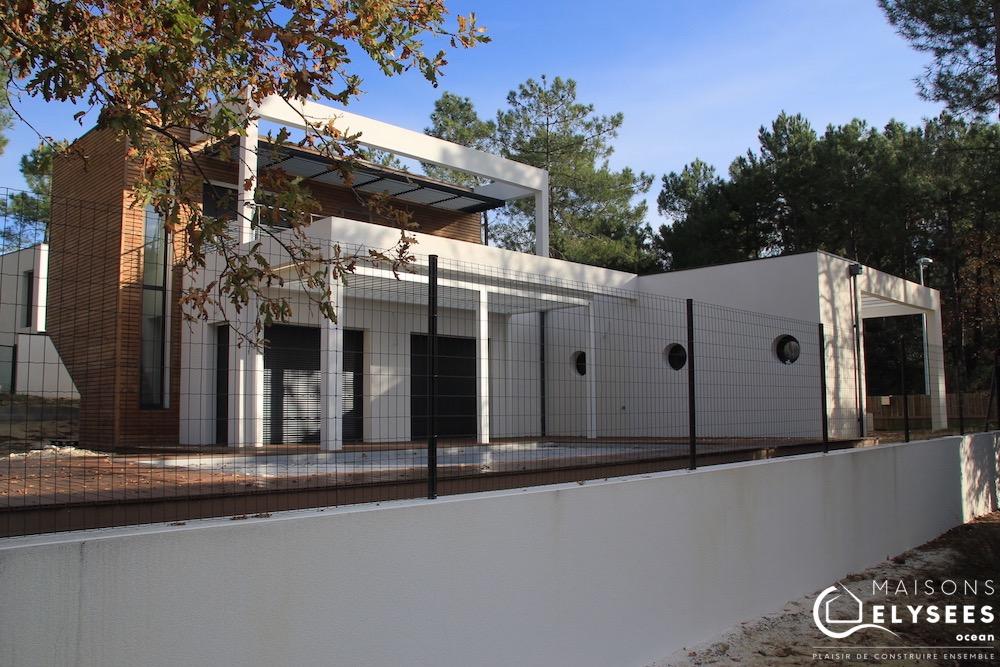Maison Ultra contemporaine 5 (1)