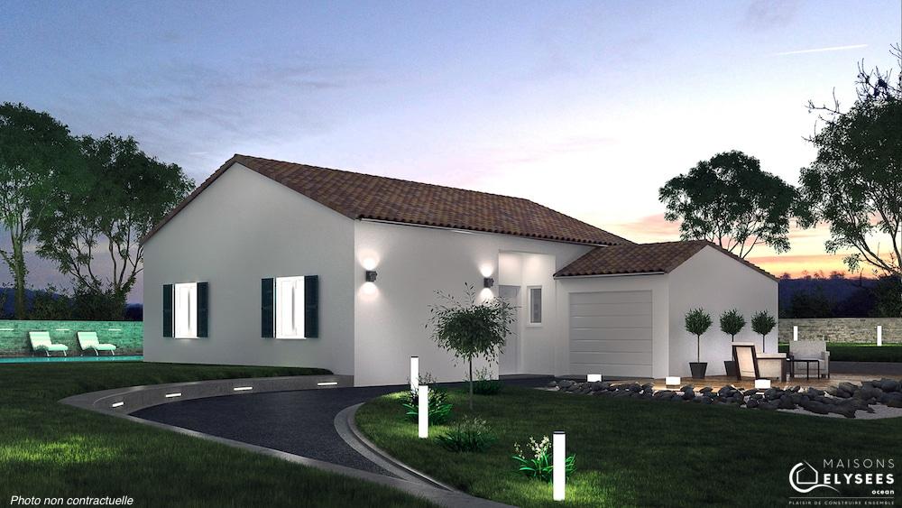 investir maison loi pinel