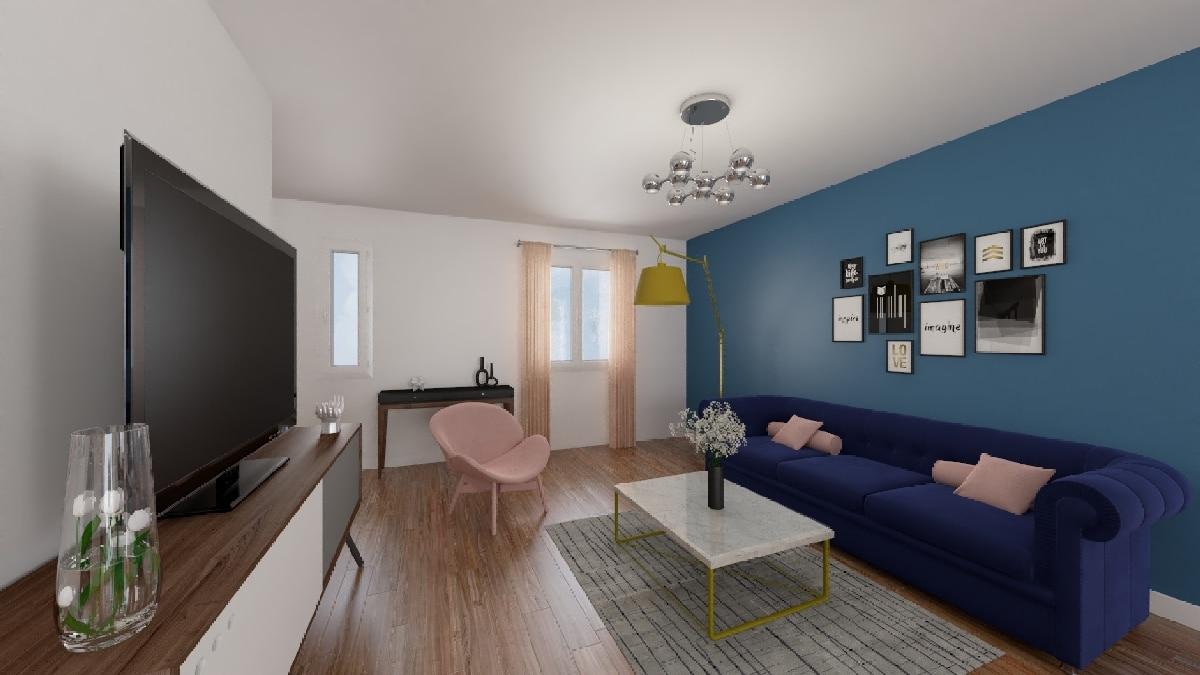 Plan maison ELysees Ocean_thilomiere-b-sejour