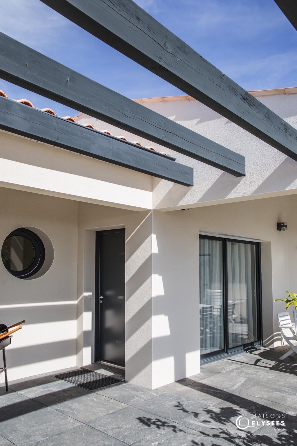 constructeur-maison-17-saint-palais-sur-mer-GILLE15 (12)