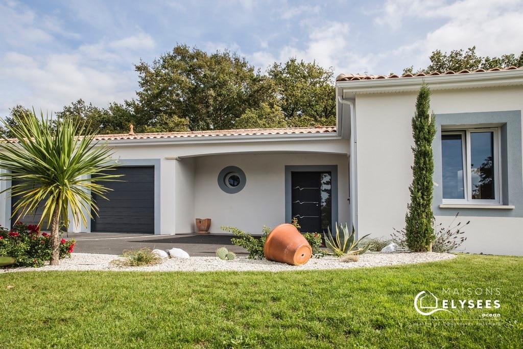 constructeur-maison-architecte-breuillet-17-SCHW15 (5)