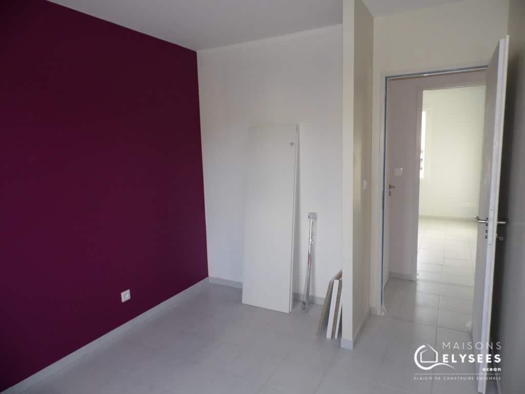 constructeur-maison-charente-maritime-le-gua-CAMP15 3 (Copier)