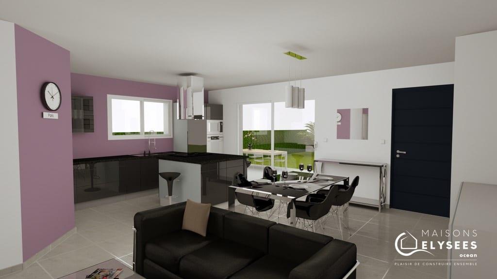 constructeur-maison-saint-palais-sur-mer-17- DJEDDI (Copier)