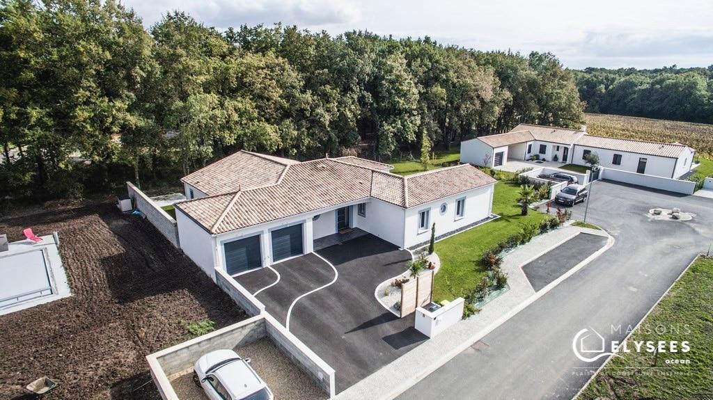 constructeur-maisons-breuillet-17-SCHW2015 HD (46)
