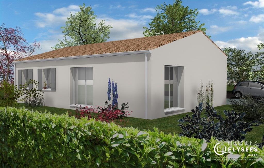 constructeur-maisons-charente-maritime-chaniers 2 TILL-2