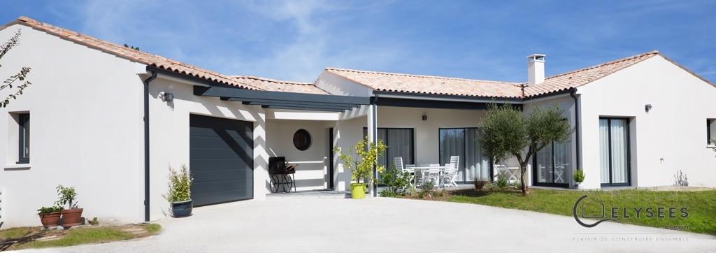 constructeur-villa-architecte-saint-palais-charente-maritime-17-GILLE15 (45)