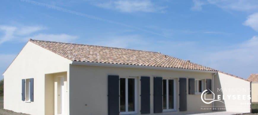 construction-17-elyseespcean-lamberti-8965