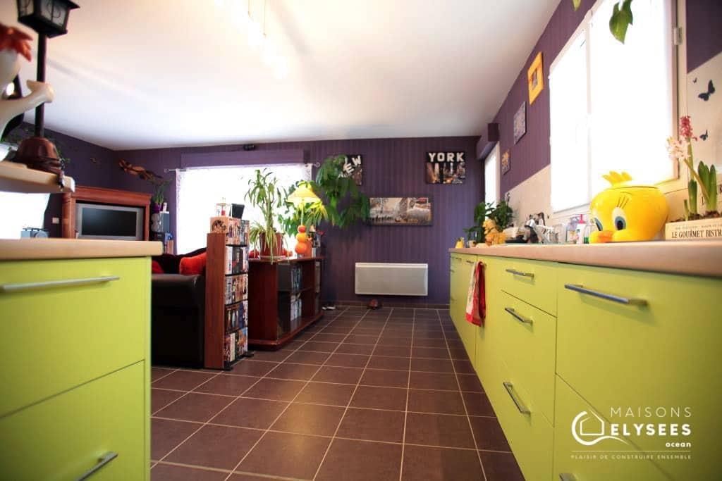 construction-architecture-interieure-17-saint-augustin-charente-maritime-ANDRECOU1306 HD (20)