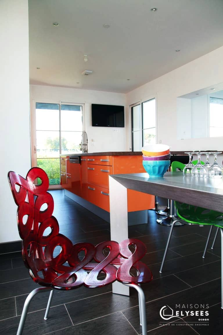 construction-contemporaine-architecture-interieure--17-charente-maritime-LE GOUSSE HD (3)