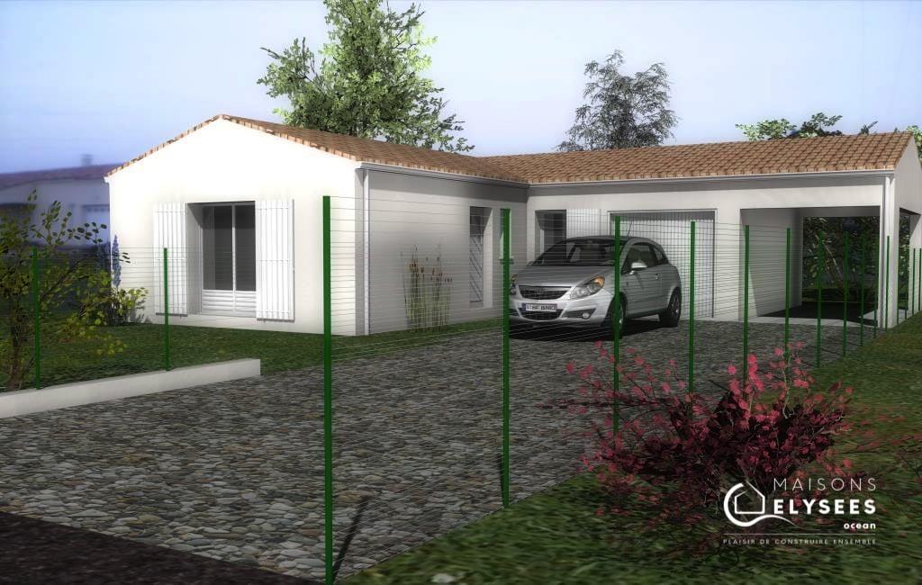 construction-maison-17-cozes-charente-maritime-COUG PC
