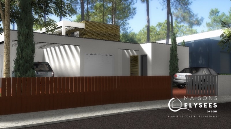 construction-maison-17-les mathes-la palmyre-CAV15