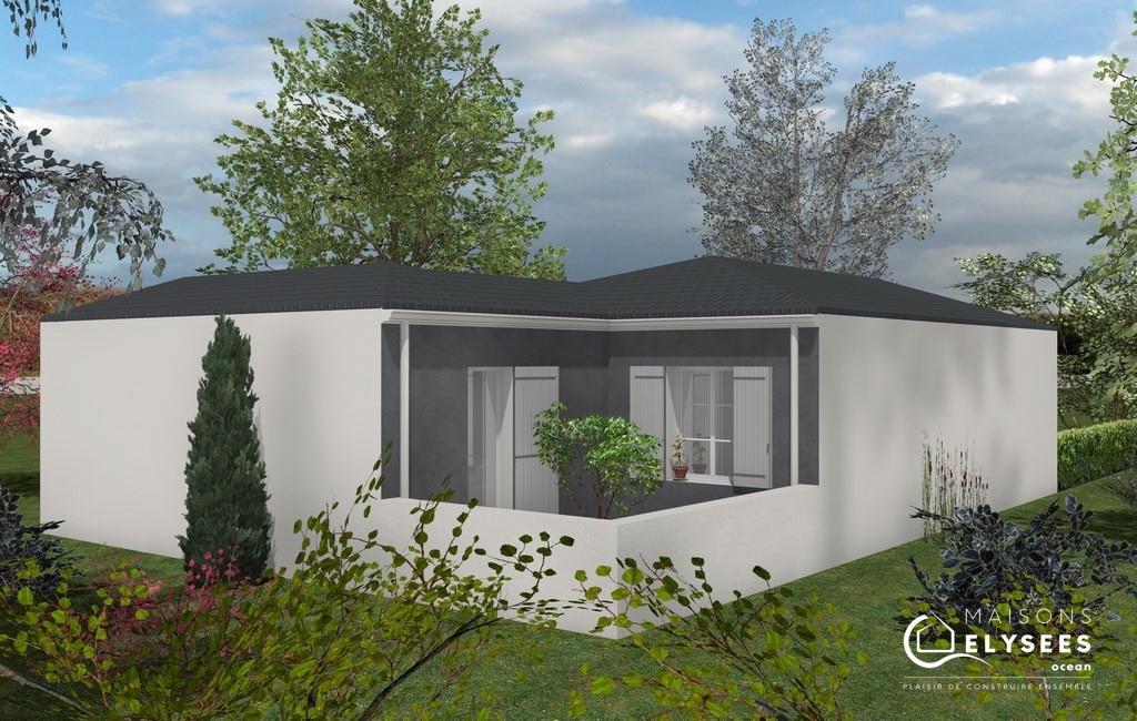 construction-maison-17-saint-palais-DJEDDI perspective 2