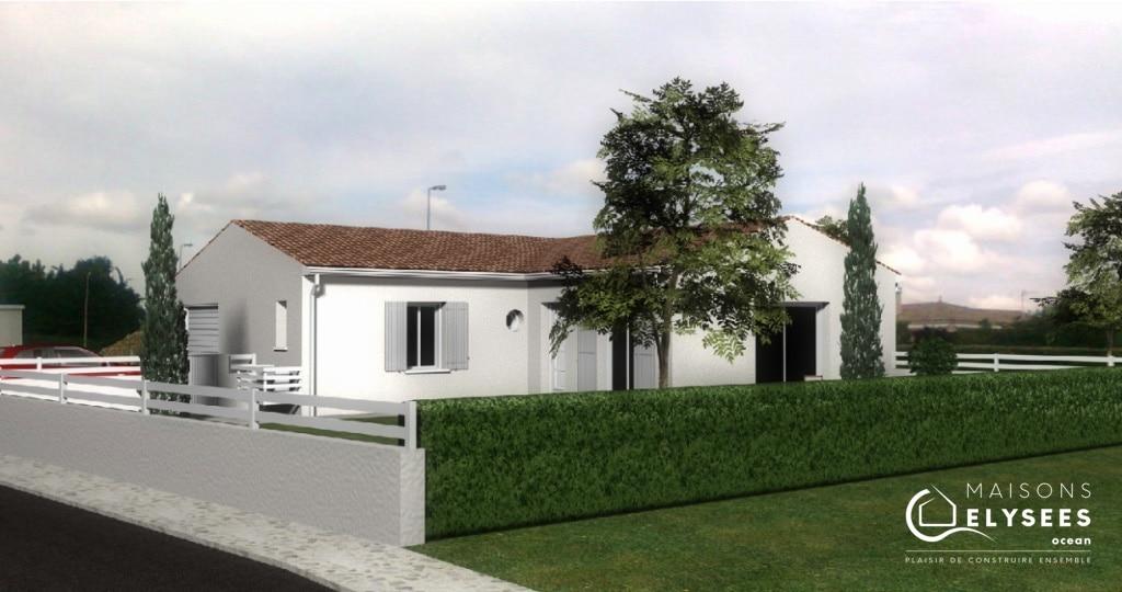 construction-maison-17-saint-palais-sur-mer-RO15
