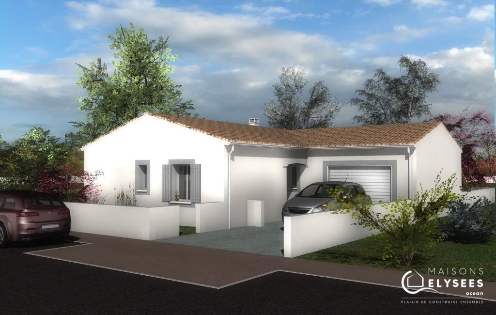 construction-maison-17-saint-sulpice-de-royan-TEUR1