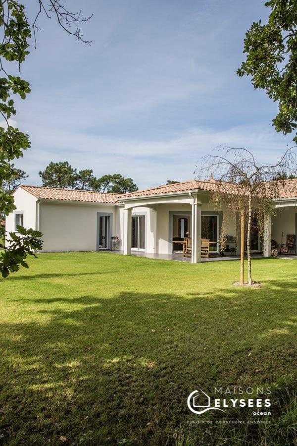 construction-maison-architecte-breuillet-charente-maritime-17-SCHW15