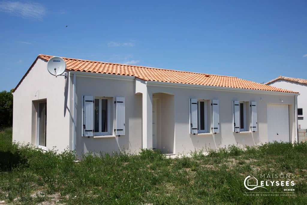 construction-maison-arvert-charente-maritime-BARNES (2)