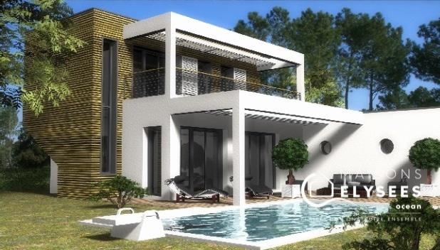 construction-maison-charente-maritime-les mathes-la palmyre-CAV15