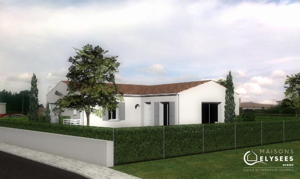 construction-maison-charente-maritime-saint-palais-sur-mer-RO15