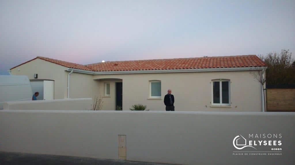construction-maison-cozes-charente-maritime_0040-2