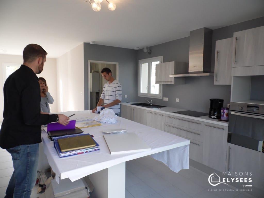 construction-maison-le-gua-charente-maritime-CAMP15 2