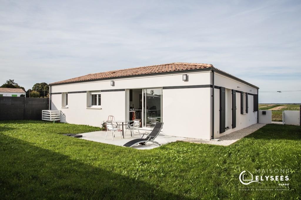 construction-maison-neuve-17-saint-sulpice-charente-maritime-MIRO15 (6)