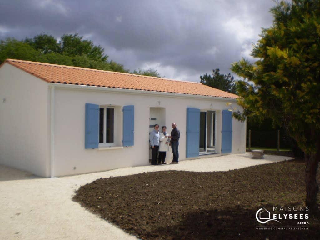 construction-maison-neuve-saint-palais-charente-maritime-P1010017