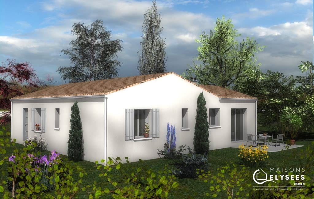 construction-maison-plans-plain-pied-cozes-charente-maritime-17-ROY