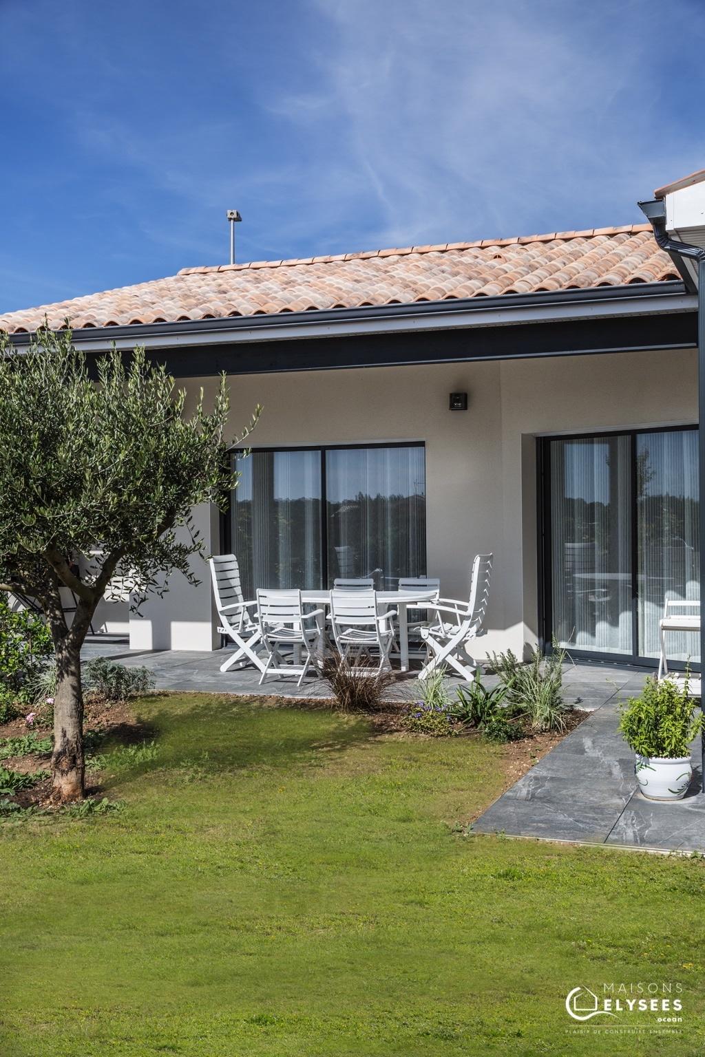 construction-maison-traditionnelle-17-charente-maritime-saint-palais-GILLE15 (6)