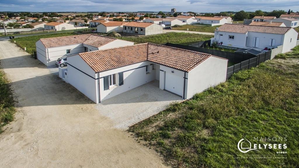 construction-maison-traditionnelle-charente-maritime-saint-sulpice-MIRO15 (24)